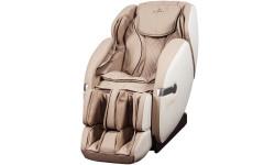 Массажное кресло BetaSonic 2 Cream