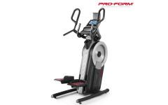 Тренажер Pro-Form Cardio Hit