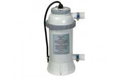 28684 Проточный водонагреватель, для бассейнов до 457см 220-240V