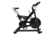 Велотренажер спин-байк Proxima Velos FS-158