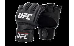 Официальные перчатки UFC для соревнований (Женские - XS)