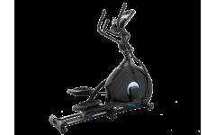 Эллиптический тренажер Xterra FSX2500