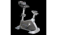 Велоэргометр Bronze Gym U901 Pro