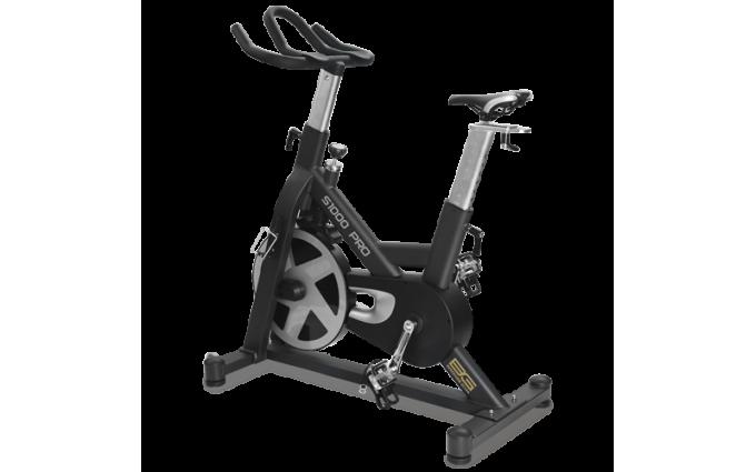 Спин-байк Bronze Gym S1000 Pro