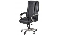 Офисное массажное кресло Us Medica Chiсago
